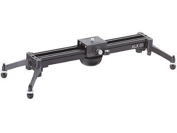 Libec ALX S4 12-inch Slider