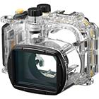Canon WP-DC48 Waterproof Case