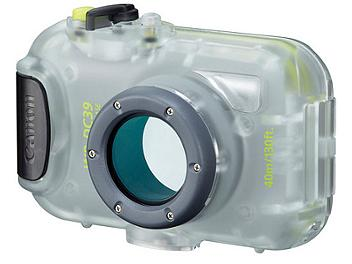 Canon WP-DC39 Waterproof Case