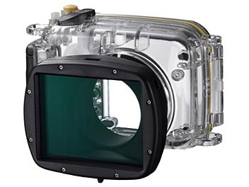 Canon WP-DC46 Waterproof Case