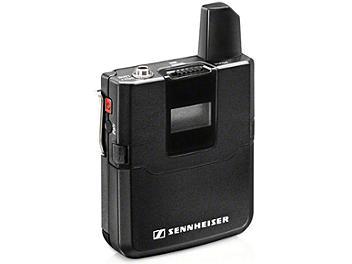 Sennheiser SK AVX-3 Body-Pack Transmitter 1880-1900 MHz