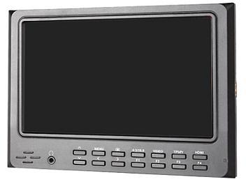 Globalmediapro FV-709 7-inch HD IPS Field Monitor