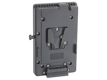 Globalmediapro FV-MV V-Mount Battery Plate