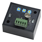 Globalmediapro SHE TTA111HDR HD-TVI / AHD / HD-CVI Receiver
