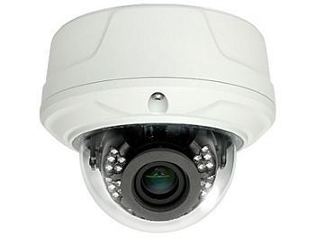 D-Max DAC-2030DVIHD AHD IR Vandal Camera