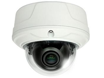 D-Max DAC-20DVHD AHD Vandal Camera