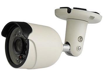 D-Max DTC-2024BIHD HD-TVI IR Bullet Camera