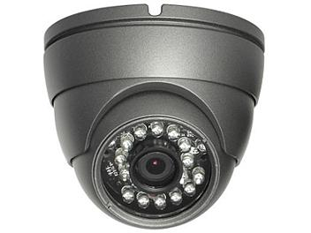 D-Max DTC-2024EHD HD-TVI IR Eyeball Camera