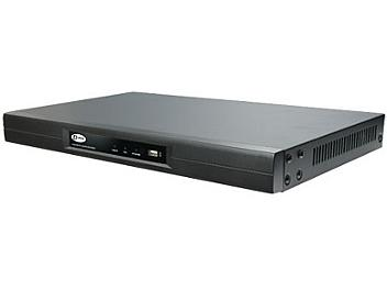 D-Max DVR-96016H HD-TVI Digital Video Recorder