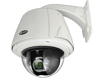 D-Max DHC-20SETA TVI/AHD PTZ Speed Dome Camera