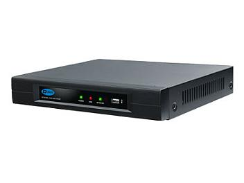 D-Max DNVR-041HP 4-channel NVR Recorder