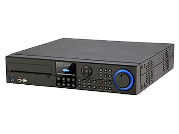 D-Max DNVR-324H 32-channel NVR Recorder