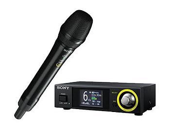 Sony DWZM50 Wireless Vocal Set
