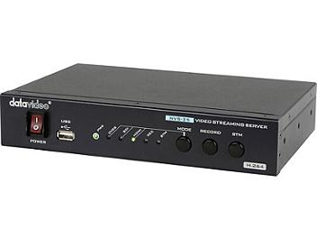 Datavideo NVS-25 Streaming Video Server