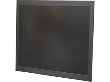 Globalmediapro MAT-19 19-inch LED AHD/TVI Video Monitor