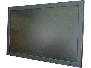 Globalmediapro MAT-24 24-inch LED AHD/TVI Video Monitor