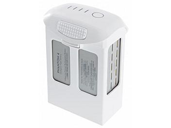 DJI Intelligent Flight Battery for Phantom 4 Quadcopter