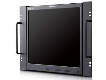 Ruige TL-S1700HD 17-inch Rackmount HD-SDI Monitor