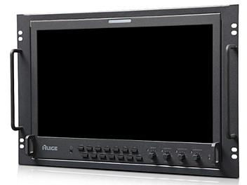 Ruige TL-B1730HD 17.3-inch Rackmount HD-SDI Monitor