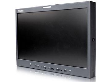 Ruige TL-S1850HD 18.5-inch Rackmount HD-SDI Monitor