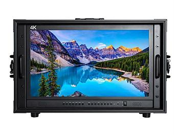 Globalmediapro FVP238-9HSD-4K-CO 23.8-inch 4K Video Monitor
