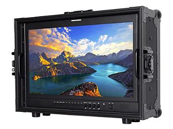 Globalmediapro FVP215-9HSD-CO 21.5-inch 3G-SDI Broadcast Monitor