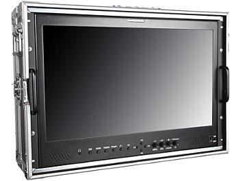 Globalmediapro FVP215-9HSD-COTR 21.5-inch HD-SDI Monitor