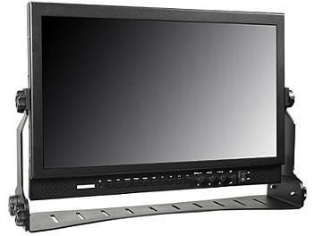 Globalmediapro FVP173-9HSD 17-inch 3G-SDI Broadcast Monitor