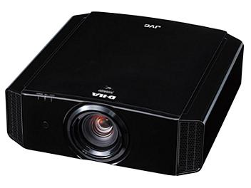 JVC DLA-X9000B 4K Projector