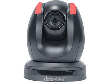 Datavideo PTC-150T HD/SD PTZ Video Camera with HDBaseT Technology (Black)