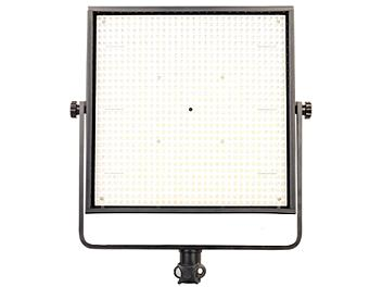 Telikou LET-301C56 Single Color LED Studio Light