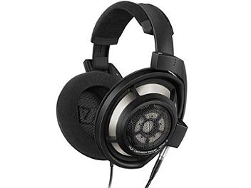 Sennheiser HD 800S Dynamic Open-Back Stereo Headphones