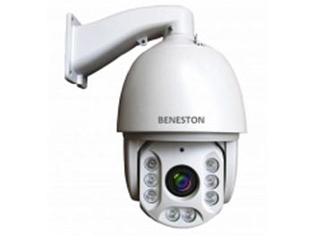 Beneston VSD-128-180B/IR Analog Speed Dome Camera