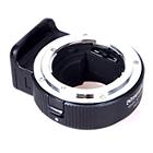 Commlite CM-ENF-E(1) Nikon F Lens to E-Mount AF Camera Mount Adapter