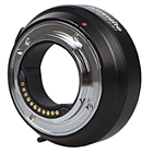 Commlite CM-EF-MFT EF / EF-S Lens to Micro Four Thirds Camera Mount Adapter