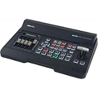 Datavideo SE-650 4-input HD-SDI and HDMI Video Mixer