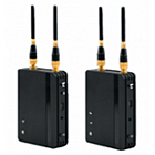 Beneston VHDI-WIR500M HDMI Wireless Extender (Transmitter and Receiver)