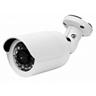 Beneston VCD-410SDI-H 3G-SDI IR Camera