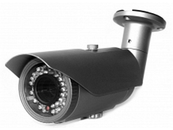 Beneston VIR-410SDI-35Z-H HD/3G-SDI IR Bullet Varifocal Lens Video Camera