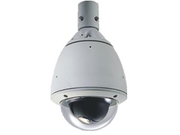 Beneston VSD128-20B-SDI HD-SDI Speed Dome Camera