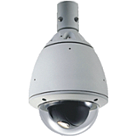Beneston VSD128-20B-SDI HD-SDI Speed Dome Camera