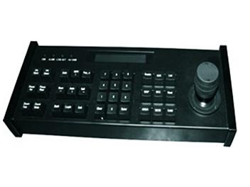 Beneston PLC-600 Series Control Keyboard
