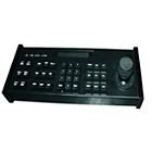 Beneston PLC-600 Series Control Keyboard