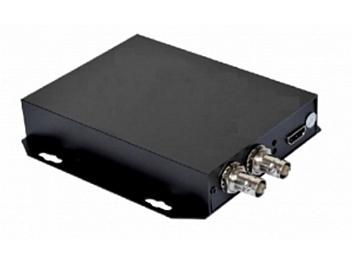 Beneston VCF-009E HDMI to 3G-SDI Converter