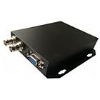 Beneston VCF-008E VGA to 3G-SDI Converter