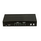 Beneston BE-4000SDI-IR 4x1 SD / HD / 3G-SDI Switcher