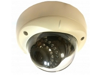 Beneston VCD-320SDI-20IR-H 3G-SDI Dome Video Camera