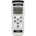 Tenmars TM-84D Thermometer