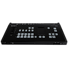 Sony MCX-500 4-input Global Production Streaming / Recording Switcher