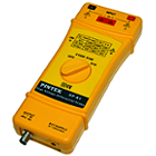 Pintek DP-8V Differential Probe 100MHz 8kV